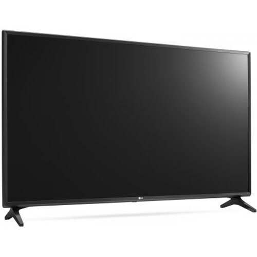 LG-Electronics-43LJ5500-43-Inch-1080p-Smart-LED-TV-2017-Model