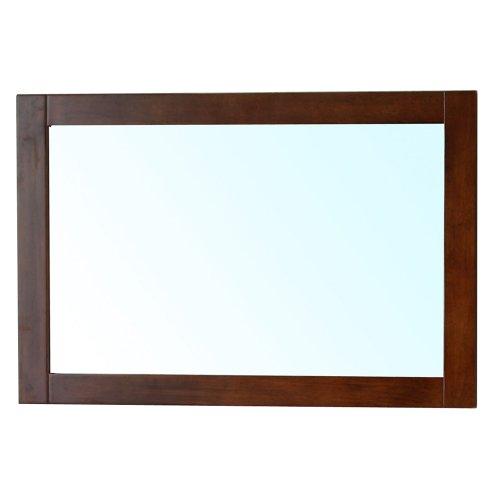 Vanity Mirror With Lights Ph : Galleon - Simpli Home Urban Loft Bath Vanity Mirror, White