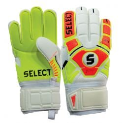 Select Sport America 33 All Round Goalkeeper Gloves, 10 ()