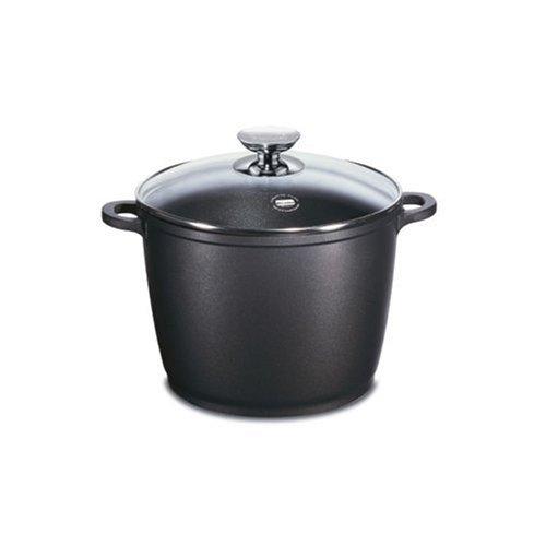 Berndes SignoCast Classic 3-3/4-Quart Stock Pot
