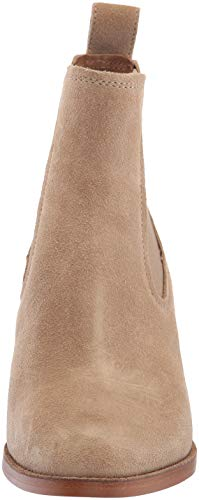 Faye TIDELINE Fashion W UGG 5 Boot US M Women's xXnzRwR4E