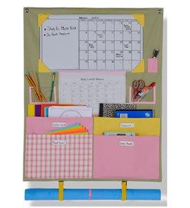 Eyelets Pastel - Homework Station Pastel Pink