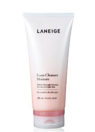 laneige-foam-cleanser-moisture-180ml-by-salamander99