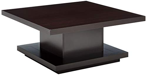 Coaster 705168-CO Coffee Table, - Table Coffee Asian