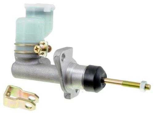 Mitsubishi Galant Clutch Masters (Dorman CM39762 Clutch Master Cylinder)