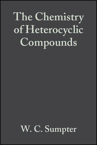 (Heterocyclic Compounds with Indole and Carbazole Systems (Chemistry of Heterocyclic Compounds: A Series Of Monographs))