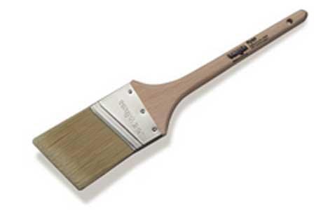 Corona Brush RYAN Chinex Bristles product image