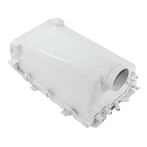 - Lg Electronics 4925ER1015B Lg Electronics 4925ER1015B Washer Dispenser Housing