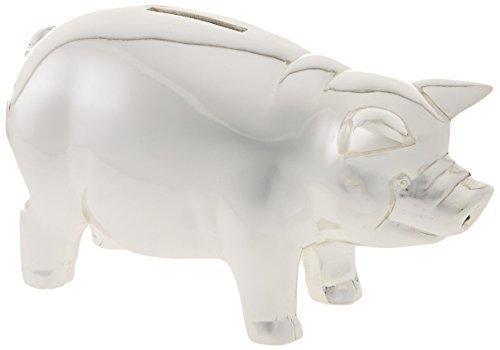 (Reed & Barton Classic Piggy Bank)