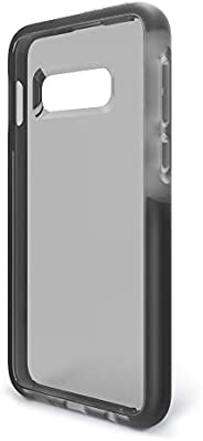 Funda BodyGuardz Ace Pro Samsung S10e Color Humo - Negro