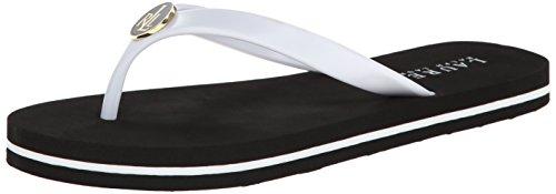 Lauren Ralph Lauren Women's Elissa II Flip Flop