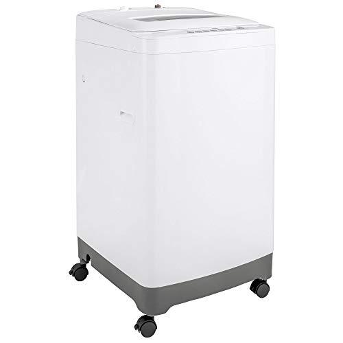 ge appliance leveling feet - 9