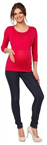 Happy Mama Mama Donna pr Donna Top Happy Top c8Iwgdpqd4