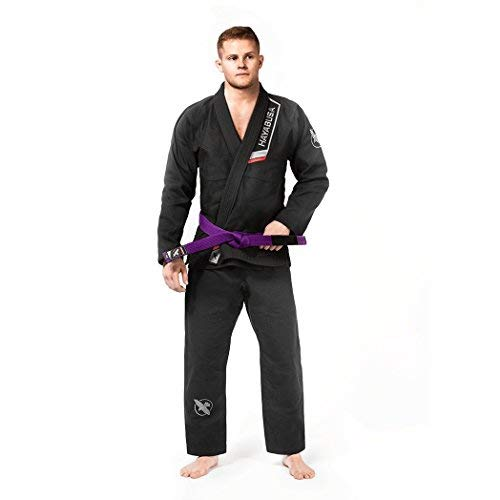 Which are the best hayabusa gi jacket only available in 2020?