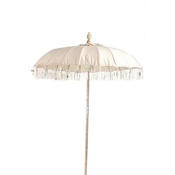 parasol j-line