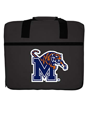 R and R Imports Memphis, University of Single Sided Seat Cushion (Memphis Furniture Patio)