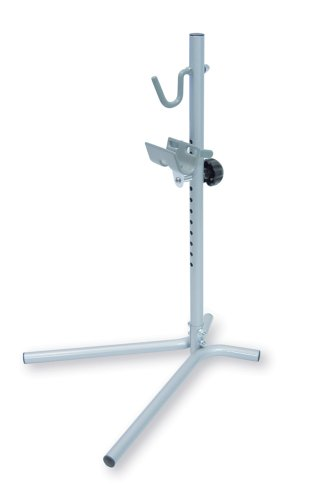 Delta Matisse Portable Bicycle Quickstand