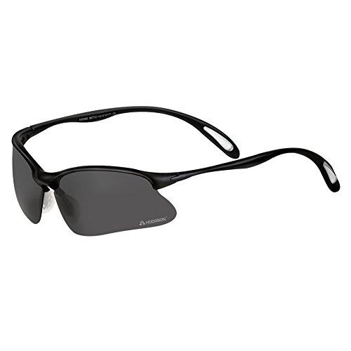 HODGSON Polarized Sunglasses Unbreakable Activities