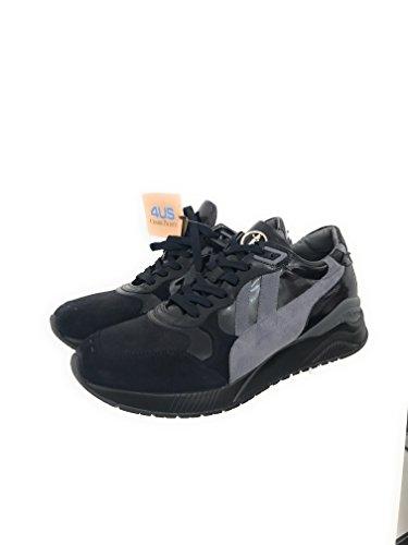 Cesare Paciotti Sneakers 4us Pago De Descuento Con Visa Paquete De Cuenta Regresiva Aclaramiento Aclaramiento Barato Escoger Una Mejor Línea zUHUMqVw