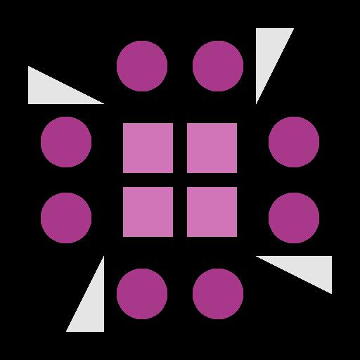 abb-puzzle