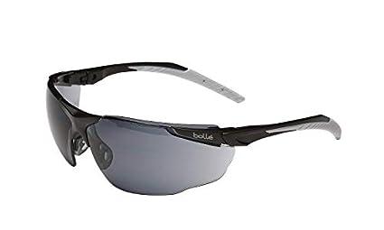Bolle - Gafas de seguridad universal de humo