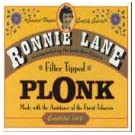 Plonk (Limited Edition)