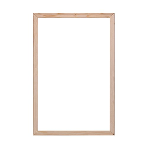 Oil Painting Frames: Amazon.com