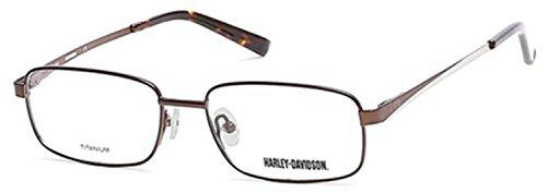 049 Eyeglasses - 1