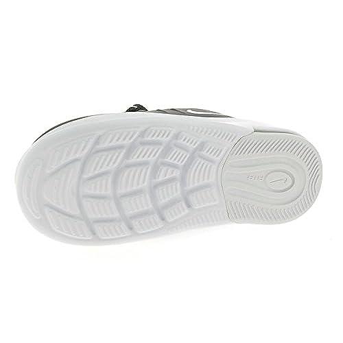 50% de descuento Nike Air Max Axis TD Zapatos Para Niño Negro AH5224001 nbyshop.top