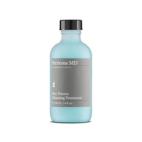 Perricone MD Blue Plasma Cleansing Treatment, 4 fl. oz.