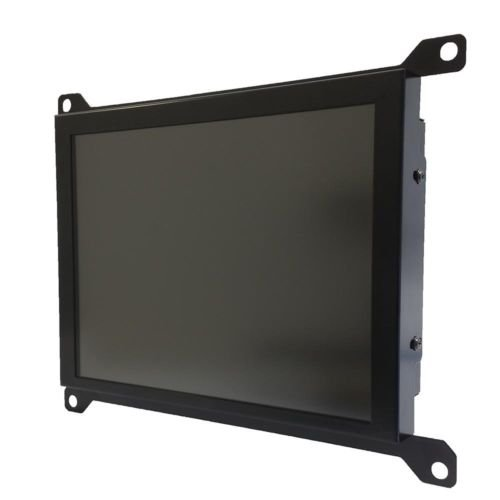 14-inch Selti SL8514 LCD upgrade kit by Selti