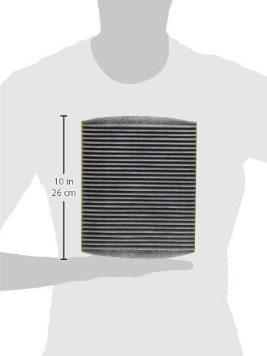 Innenraumluft PURFLUX AHC191 Filter