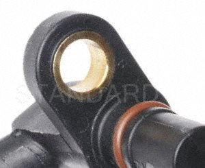 Bestselling ABS Speed Sensors