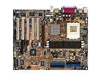 Asus A7V333 Motherboard 64 Bit