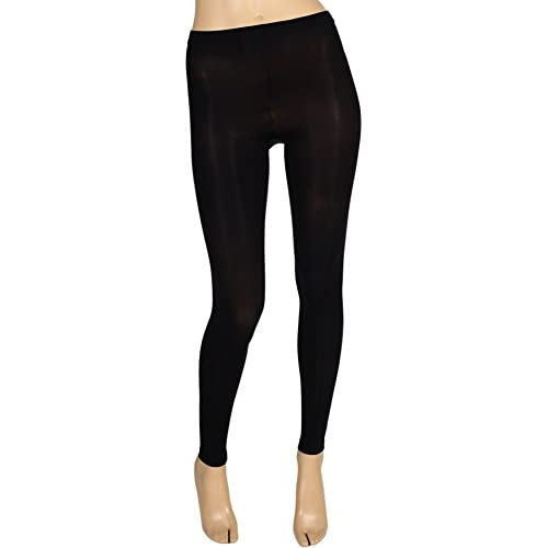 Bloch Womens Footless Tight hot sale