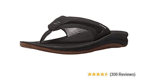 a4477bbbcc5d Amazon.com  Reef Men s Flex Sandal  Shoes