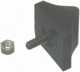 Moog K3180 Control Arm Bumper Federal Mogul