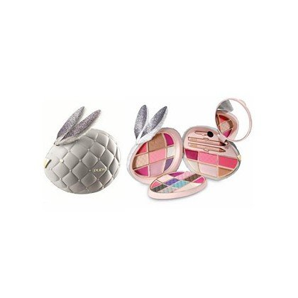pupa-make-up-case-small-rabbit-13