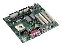 I845GV-M MOTHERBOARD DRIVER FOR PC