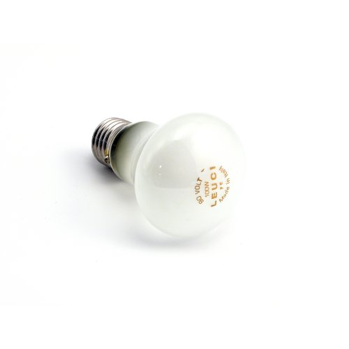 Elinchrom Modeling Lamp 100w/90v for EL250, EL250C Monolights (EL23006)