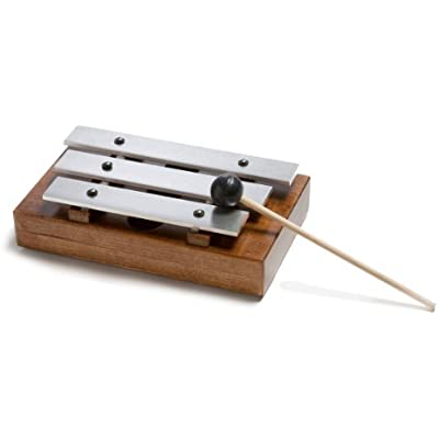 3-tone-attention-meeting-chime-w