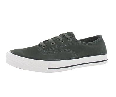 84896852c0e converse chuck taylor clean cvo ox grey