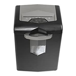 universal paper shredder The qr universal shredder can be used for different material streams to reduce the downtime to a minimum, the service and maintenance flap is hydraulically.