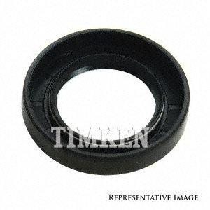 Toyota Camshaft Seal - 7