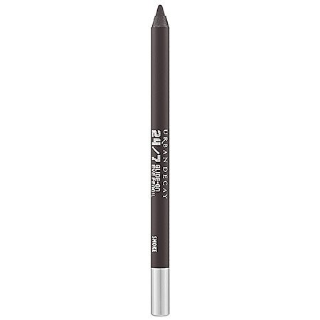 Urban Decay SMOKE 24/7 Glide-On Eye Pencil - FULL SIZE
