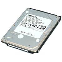 MQ01ABD075, AA21/AX0A4M, HDKBB97T3A02 S, Toshiba 750GB SATA 2.5 Hard Drive