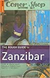 img - for Zanzibar 3th (third) edition Text Only book / textbook / text book
