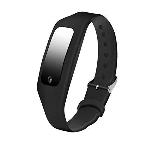 Anti Static Wrist Strap Anti-Static Bracelet to Remove The Body Static Elimination ()
