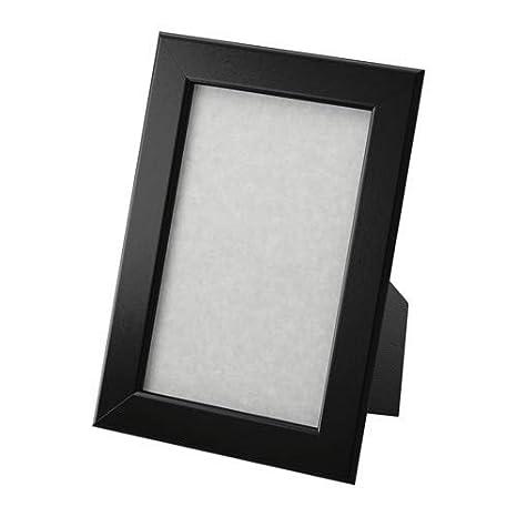 Luft-Filter für Briggs /& Stratton 550E 550EX 575EX 625EX 625EXi 675EX 675EXi