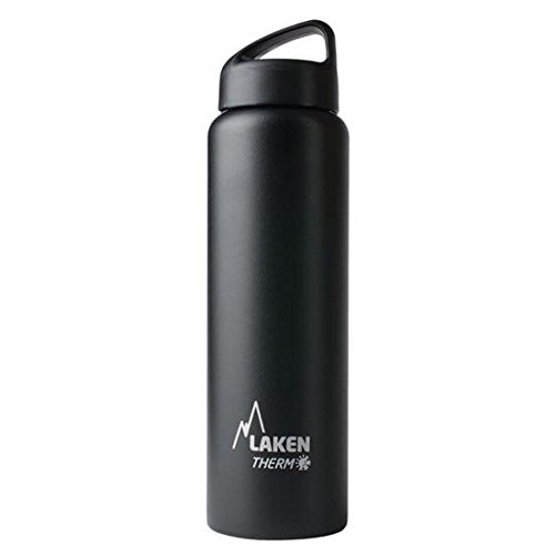 Laken Classic Thermo 1 L